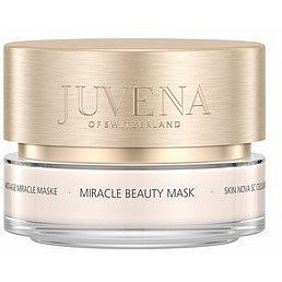 JUVENA Specialists Miracle Beauty Mask 75ml