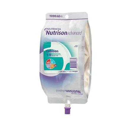 Nutrison Advanced Peptisorb perorální roztok 1 x 1000 ml