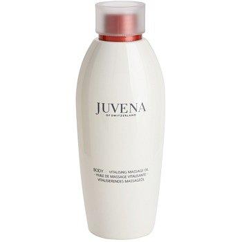 Juvena Body Care tělový olej pro všechny typy pokožky  200 ml