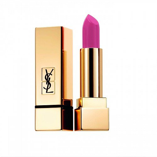 Yves Saint Laurent Rouge Pur Couture The Mats 217