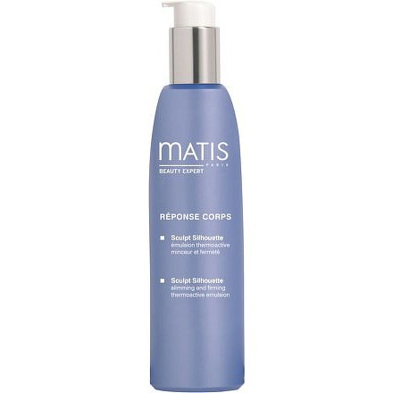 MATIS BODY LINE-Sculpt Silhoute 200ml