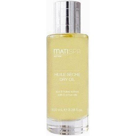 MATIS MATISPA Dry Oil 50ml