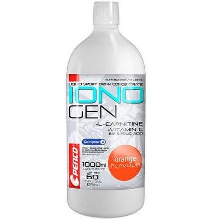 PENCO Iontový nápoj IONOGEN Pomeranč 500ml