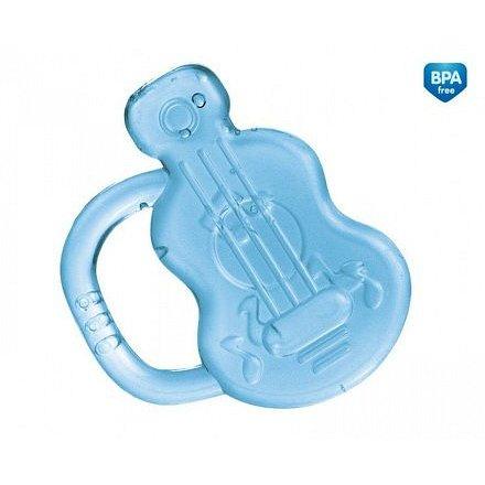 Canpol babies Chladící kousátko kytara