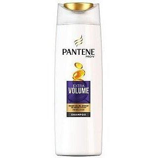 Pantene šampón Sheer Volume 400ml