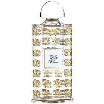 Creed White Flowers parfémovaná voda pro ženy 75 ml