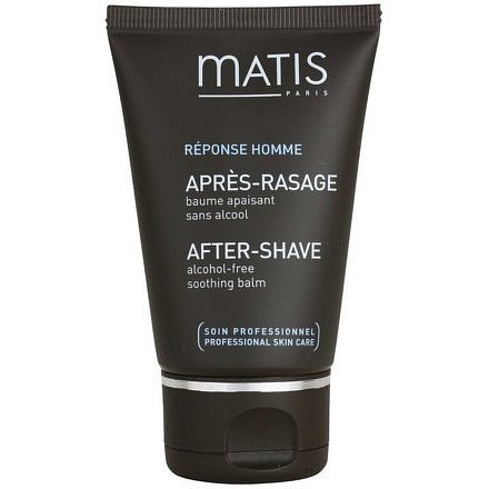 MATIS H-After Shave Balm 50ml