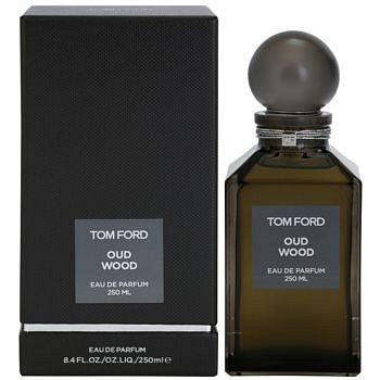 Tom Ford Oud Wood  250 ml