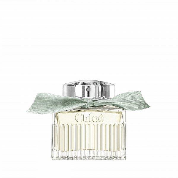 Chloé Signature Naturelle parfémová voda dámská 50 ml