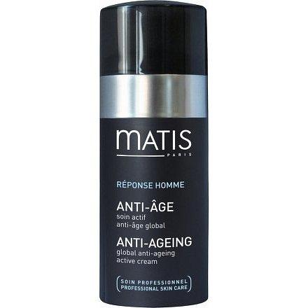 MATIS H-Anti-Age Active Cream 50ml