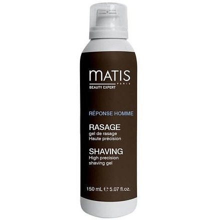 MATIS H-Shaving Gel 150ml