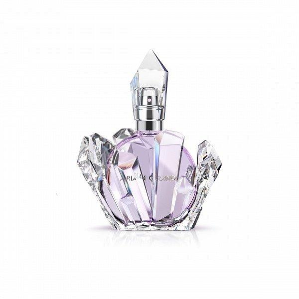 Ariana Grande R.E.M. parfémová voda dámská 30 ml