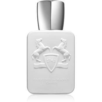 Parfums De Marly Galloway Royal Essence parfémovaná voda unisex 75 ml