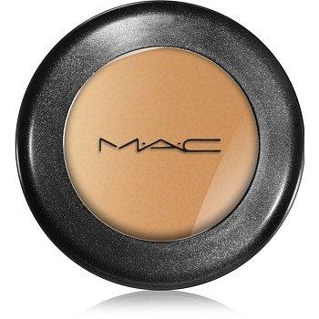MAC Studio Finish krycí korektor odstín NC30 SPF 35  7 g