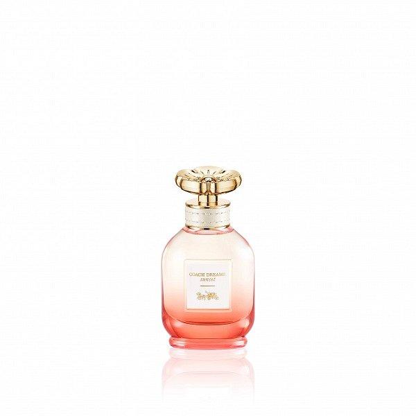 Coach Dreams Sunset parfémová voda dámská 40 ml