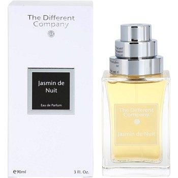 The Different Company Jasmin de Nuit parfémovaná voda pro ženy 90 ml