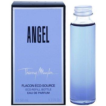 Mugler Angel parfémovaná voda náplň pro ženy 50 ml