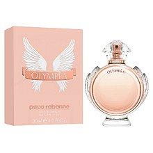 PACO RABANNE Olympea dámská parfémovaná voda Tester 80 ml