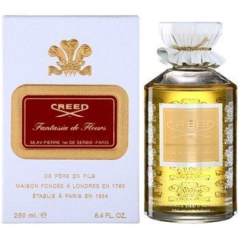 Creed Fantasia De Fleurs parfémovaná voda pro ženy 250 ml
