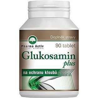 Pharma Activ AloeLive Detox 1000 ml + ActivSlim 55 kapslí