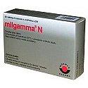 Milgamma N perorální orální tobolky měkké 20