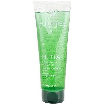 René Furterer Initia šampon pro objem a vitalitu 250 ml