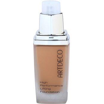 Artdeco The Sound of Beauty High Performance hydratační make-up s vyhlazujícím účinkem odstín 489.11 Reflecting Honey 30 ml