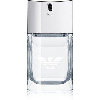 Armani Emporio Diamonds for Men toaletní voda pro muže 30 ml