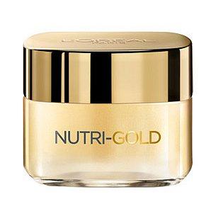 LOREAL PARIS DEX Nutri-gold denní krém 50ml