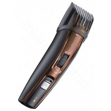 Remington Zastřihovač vousů MB4045 Beard Kit
