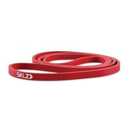 SKLZ Pro Bands (Medium), odporová guma (střední)