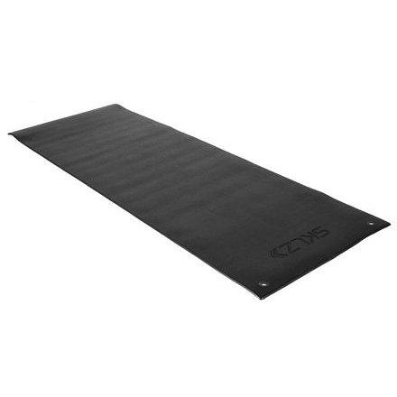 SKLZ Pro Mat podložka na cvičení 173x61x1,2cm