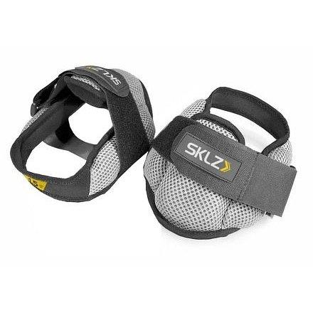SKLZ Shoe Weights tréningové závaží na obuv