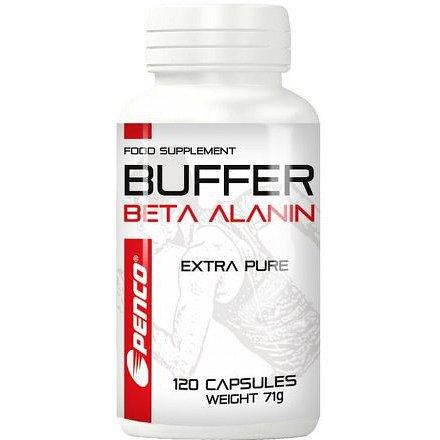 Buffer Beta Alanine 120 tobolek