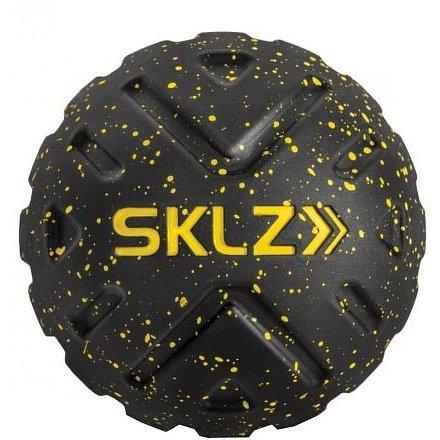 SKLZ Targeted Massage Ball masážní míček