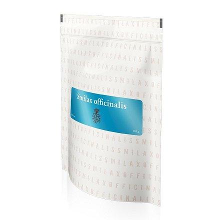 Energy Smilax officinalis bylinný čaj 105 g