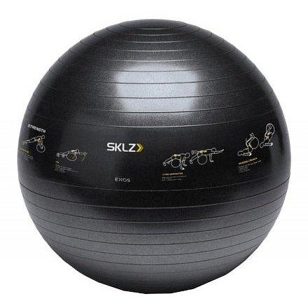 SKLZ Trainer Ball gymnastický míč 65cm
