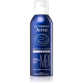 Avène Men pěna na holení pro muže 50 ml