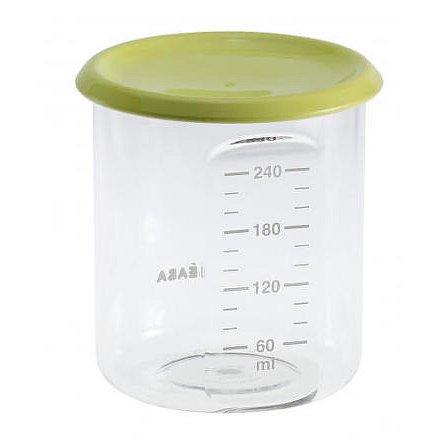 Kelímek na jídlo 240 ml