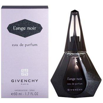 Givenchy L'Ange Noir parfémovaná voda pro ženy 50 ml