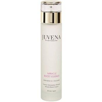 Juvena Miracle hydratační esence pro všechny typy pleti  125 ml