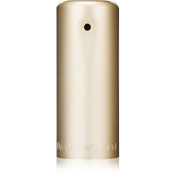 Armani Emporio She parfémovaná voda pro ženy 30 ml