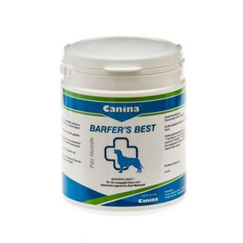 "CANINA Barfer""s Best 500 g"