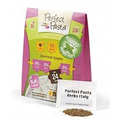 nefdesante Perfect Pasta Herbs Italy 200g+2.2g koření