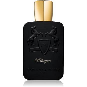 Parfums De Marly Kuhuyan Royal Essence parfémovaná voda unisex 125 ml