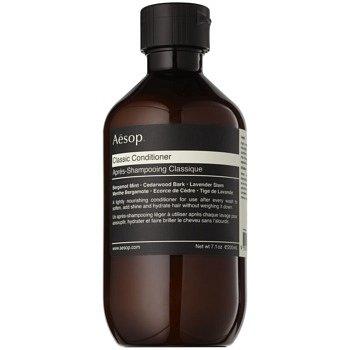 Aēsop Hair Classic vyživující kondicionér pro všechny typy vlasů  200 ml