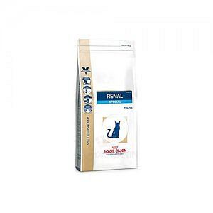 Royal Canin RENAL CAT SPECIAL 2kg