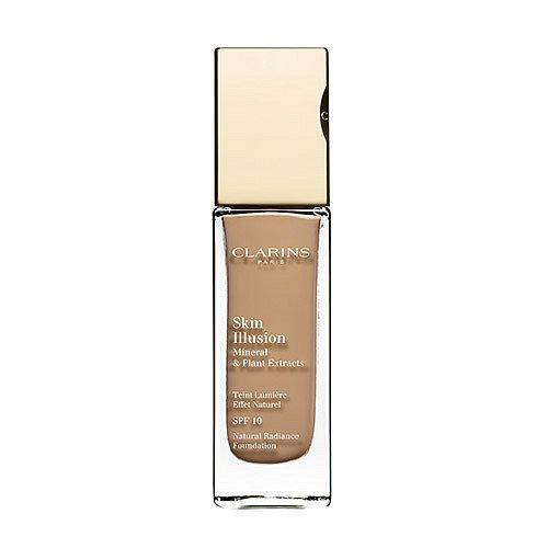 Clarins Skin Illusion 112 5 Caramel 30 ml