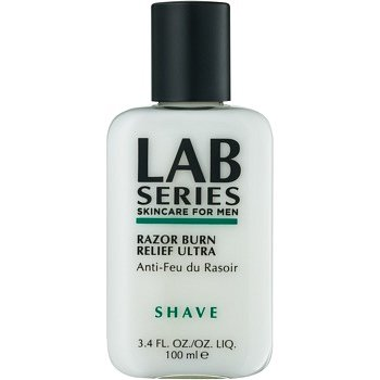 Lab Series Shave balzám po holení 100 ml