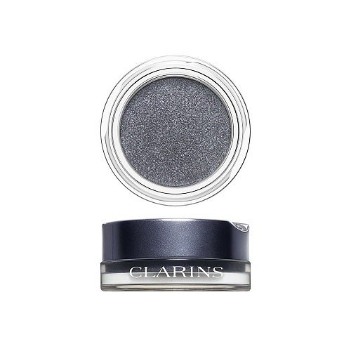 Clarins Ombre Iridescente 03 Aquatic Grey